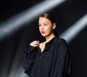 Показ NATALIA LYAKHOVETS | Brands Fashion Show, фото № 45
