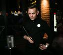 Пятница развратница в баре «Острые козырьки», фото № 35