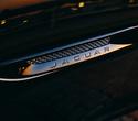 Презентация Jaguar F-Pace, фото № 85