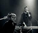 Концерт группы Therr Maitz, фото № 46