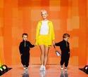 Показ PAR и O bag   Brands Fashion Show, фото № 72