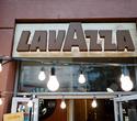 Открытие летней террасы Lavazza Club, фото № 29
