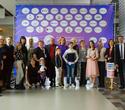 III Международный конкурс искусств «Зорныя кветкі — 2018», фото № 42