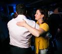 Terra Karaoke, фото № 37
