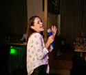 Terra Karaoke, фото № 41