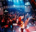 Концерт групп Inomarki и Detroit, фото № 72