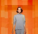 Показ PAR и O bag   Brands Fashion Show, фото № 47