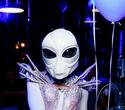 Luna party, фото № 60