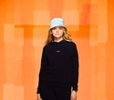 Показ PAR и O bag   Brands Fashion Show, фото № 42