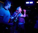 Выступление No comment band, фото № 4