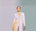 Показ Канцэпт-Крама и Next Name Boutique | Brands Fashion Show, фото № 19