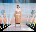 Показ LOVERANI   Brands Fashion Show, фото № 14