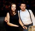 Выступление Анны Шалютиной & Группы Ё-Гурт, фото № 73
