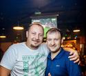 DJ Roman Germann, фото № 98