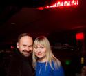 Anastacia party, фото № 70
