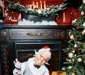 Рождество в ресторане Falcone, фото № 11