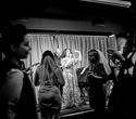 Выступление Анны Шалютиной & Yogurt band, фото № 36