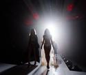 Показ Next Name Boutique, бренд Etereo    Brands Fashion Show, фото № 38