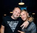 DJ Roman Germann, фото № 48