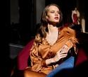 Показ MUA | Brands Fashion Show, фото № 95