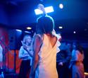 Концерт кавер-бэнда Discowox, фото № 53