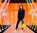 Показ PAR и O bag   Brands Fashion Show, фото № 52