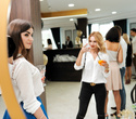 Открытие салона красоты «Барвиха», фото № 80