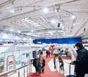 HoReCa. RetailTech 2019, фото № 5