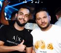 DJ Ametisto, фото № 44