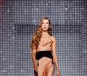 Показ Next Name Boutique, бренд Etereo    Brands Fashion Show, фото № 32