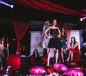 """Fashion night out"", фото № 18"