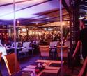 Friday terrace, фото № 36