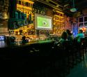 Счастливая суббота в баре «Острые козырьки», фото № 64