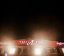 A-fest, фото № 70