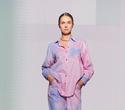 Показ Канцэпт-Крама и Next Name Boutique | Brands Fashion Show, фото № 5