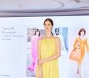 Fashion девичник, фото № 35