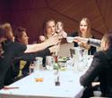 Суббота в ресторане, фото № 27