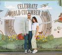 World Cucumber Day – 2021, фото № 554