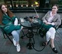 Анна Рай и Юли, фото № 12