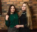 Екатерина Худинец & Анна Рай, фото № 30