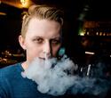DJ Zing, фото № 16