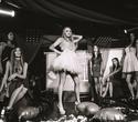 """Fashion night out"", фото № 51"