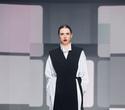 Показ NATALIA LYAKHOVETS | Brands Fashion Show, фото № 36