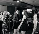Terra Karaoke, фото № 42