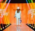Показ PAR и O bag   Brands Fashion Show, фото № 71