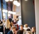 Открытие кафе «Золотой гребешок», фото № 74