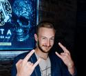 DJ Roman Germann, фото № 27