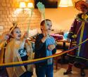 Halloween Kids, фото № 25