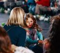 Благотворительный модный проект KIDS FASHION ZONE, фото № 46