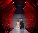 Показ Next Name Boutique, бренд Etereo    Brands Fashion Show, фото № 39